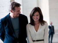 "JOBLO.COM  ""Third Person"" deals with the interweaving lives of many different characters, including those portrayed by Liam Neeson and Olivia Wilde."