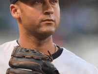 WIKIPEDIA COMMONS Yankees shortstop Deter Jeter retired on Sunday after an illustrious 20-year career in New York.
