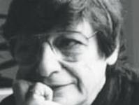 COURTESY GEORGETOWN UNIVERSITY SFS professor Yvonne Haddad, who signed the Israel boycott.