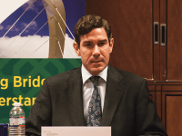Expert Discusses Afghani Presidential Elections