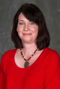 COURTESY JENNIFER WOOLARD Professor Jennifer Woolard will head up Project Cohort.