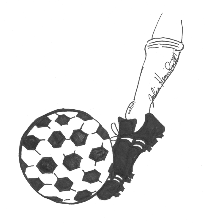 A3.5_CartoonForWeb