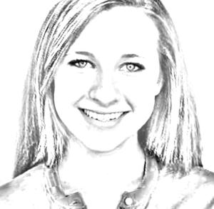 Cienkus Headshot_Sketch