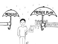 The Hidden Costs of Student Healthcare