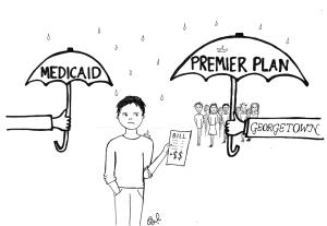A3_Medicaid