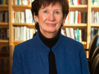 GEORGETOWN UNIVERSITY Interim Dean of the School of Nursing and Health Studies Patricia Cloonan was made dean of the school for a three-year term, according to an email sent to the Georgetown University Medical Center in May.