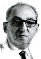 Dr. Charles Geschickter