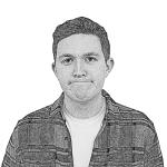 B3_columnist_AlexMitchell