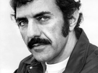 THE EXORCIST WIKI William Peter Blatty (CAS '50) died yesterday aged 89.