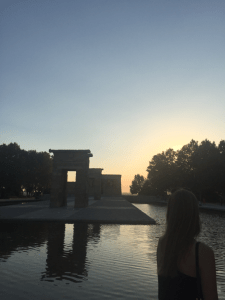 SARAH WRIGHT/THE HOYA