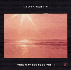 B6_CalvinHarris