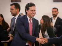 JUAN MANUEL GALÁN/FACEBOOK