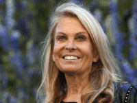 TWITTER Former U.S. Ambassador to France Jane Hartley also expressed concern over the Trump administration's budget cuts to the Department of State and slow attempts to appoint officials, which she said is vital to American interests abroad.