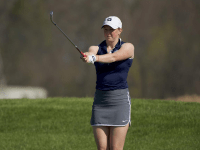 Women's Golf | Hoyas Tie for 8th at Nittany Lion Invitational