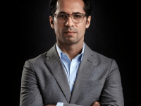 MOHAMMED DEWJI Mohammed Dewji (MSB '98) returned home uninjured Oct. 20 after being kidnapped and held for nine days. Dewji serves as a member of the Board of Advisors to the McDonough School of Business.