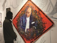 Street to Museum: Evolving Artistic Expression