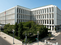 ARCHITECT OF THE CAPITOL Federal employees were able to return to work Monday for the 35 days after the government reopened following its longest shutdown.