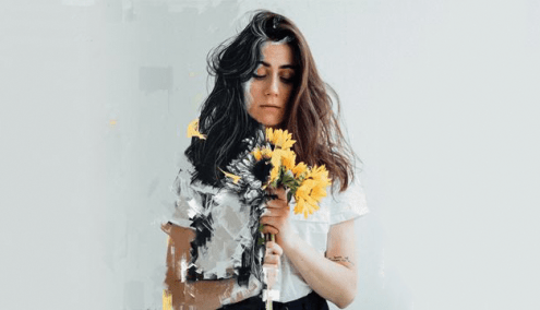 """07d98e7e4 DODIE/FACEBOOK 