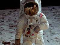 "IMAX | New documentary ""Apollo 11"" provides viewers an unparalleled look into the famed space mission."