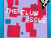 The Club Issue