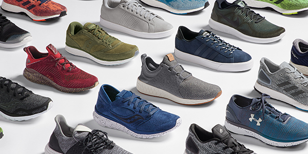 Things To Know When Buying Shoes Online
