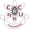 cecurrlogoedt 100