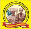oyeladeniran logo 100
