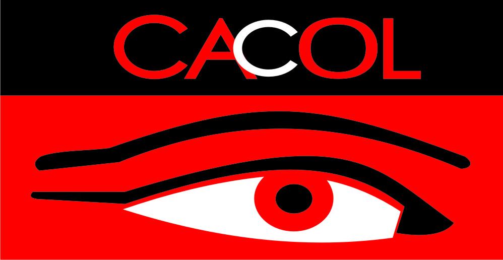 CACOL Logo New
