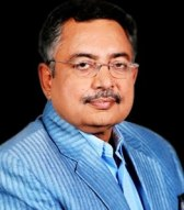 Vinod Dua Journalist