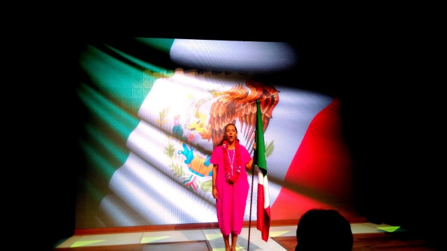 h-e-melba-pria-brand-ambassador-mexico-singing-mexican-national-anthem