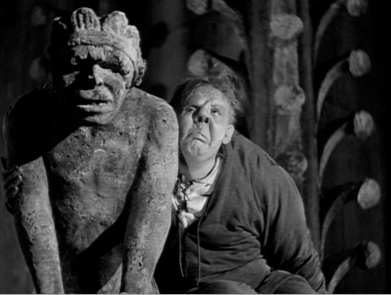 Image result for hunchback of notre dame stills