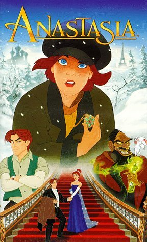 Image result for anastasia movie