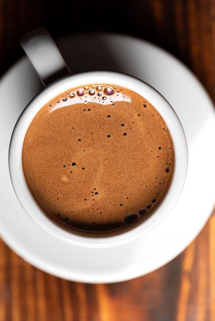 ελληνικός καφές 2