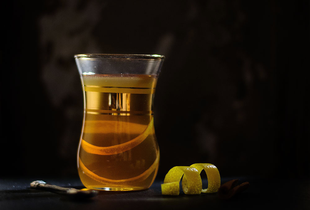 cocooning_chai_tea2