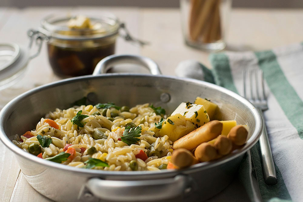 mediterranean_vegetables_orzotto_with_marinated_cheese_cubes2