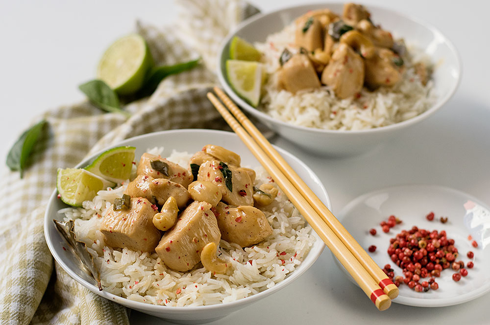 30-minutes-thai-style-coconut-chicken-1