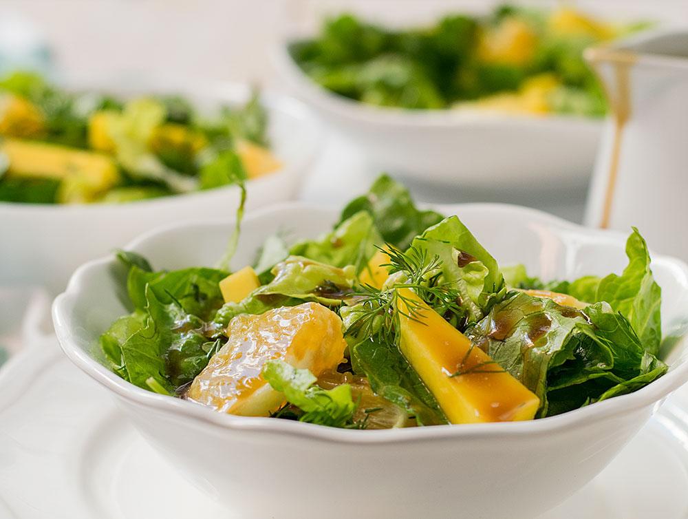 orange-lettuce-and-mango-salad-4