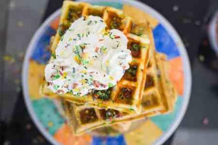 keto waffles recipe, keto waffles, low carb waffles, low carb waffles recipe