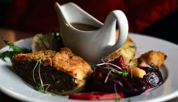 Wild food cafe review london the hungry herbivores being vegan in birmingham the warehouse cafe forumfinder Image collections