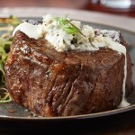 20% off your entire purchase with coupon code HUNGRYPETITE at https://www.mychicagosteak.com/