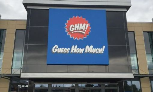 GHM – Guess How Much
