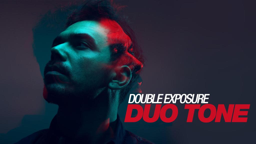 double-exposure-duo-tone-the-hustler-collective