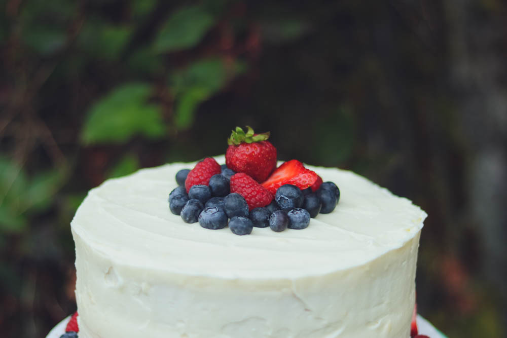 chantilly cream frosting recipe the hutch oven