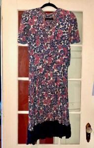 me too the dress ali bradley