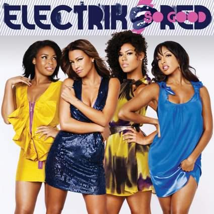 electrik-red-so-good