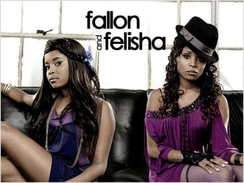 fallon-farah-cherish