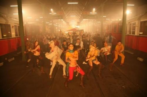jai-ho-music-video