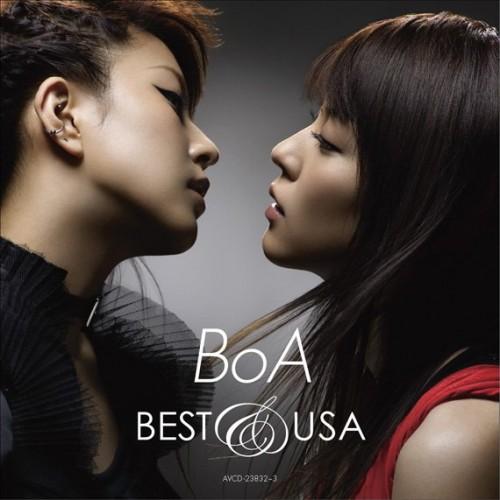 bestalbumboa2cd