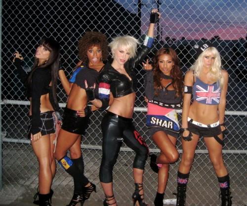 paradiso-girls