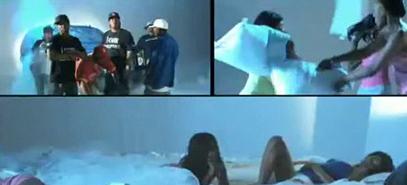 J-Kwon-Louie-Bounce-music-video